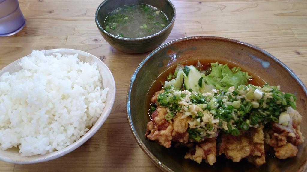 f:id:ishimotohiroaki:20160302122631j:plain