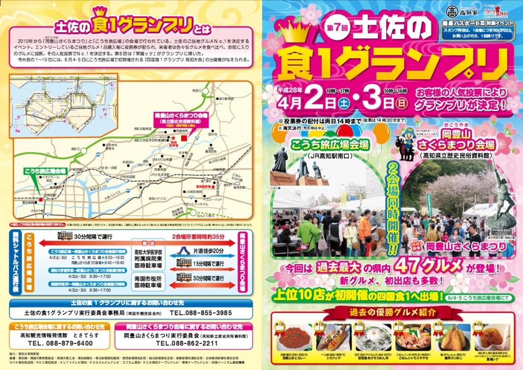f:id:ishimotohiroaki:20160330092139j:plain