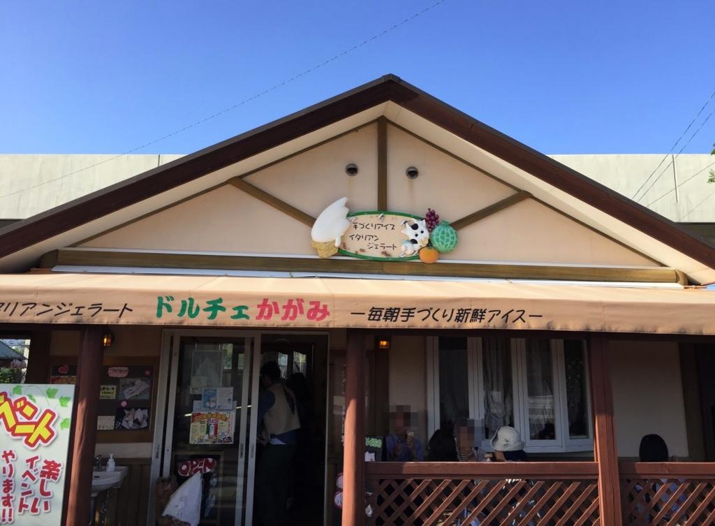 f:id:ishimotohiroaki:20160417180453j:plain